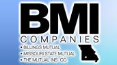 Image of BMI Companies