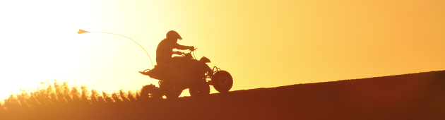 Recreational Vehicle Insurance Missouri
