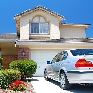 Home Auto Farm Insurance King City Mo Saint Joseph Mo